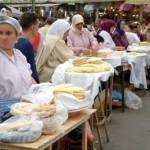 Ramadan : piété et mauvais comportements