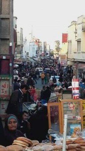 jdi.souk_.ocupation-169x300(1)
