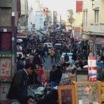 La malédiction de la démocratie locale: El-Jadida, une ville politiquement sinistrée