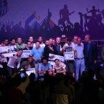 Photos- Jawhara Talents 2018 dévoile la liste des gagnants