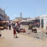 El Jadida, ville de la dérive et de l'insalubrité totale