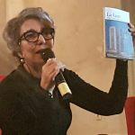 Rencontre littéraire à l'Hôtel Iglesia  LA LISTE DE NAÏMA TAGEMOUATI