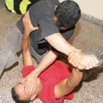 El Jadida : Il tue son frère par jalousie