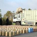 El Jadida: Nouveau fief du trafic international de drogue
