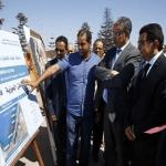 El Jadida: Quand une simple étude technique empêche des habitants bénéficier de la liaison au réseau d'électricité