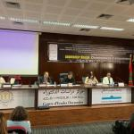 "COLLOQUE INTERNATIONAL    (El Jadida – Rabat – Kenitra)""Abdelkébir Khatibi: cheminements et empreintes"""
