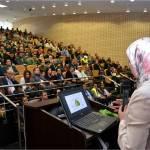 OCP Jorf Lasfar soutient le développement d'une économie locale dynamique