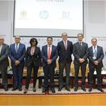 Rabat : Forum de la transformation digitale sous le thème « Class of the Future »