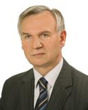 doc.dr Edward Hościłowicz