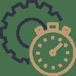 Måling af HR-arbejde