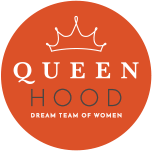 queenhood-logo-ios-bookmarklet-152x152