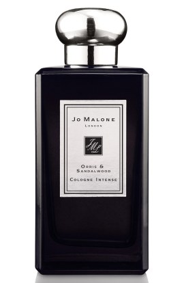 jo malone parfum for men