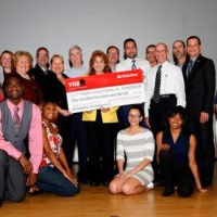 Hollywood Hills High School's Youth are Getting  Grant from State Farm