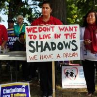 Floridianos aumentan presión para detener ley antiinmigrante HB 675