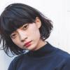 田中真琴(モデル)の大学や経歴は?身長や体重をwiki公開!