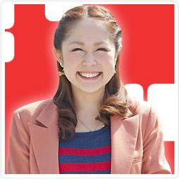reporter_megumi