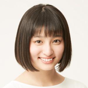 yosikawaai_08