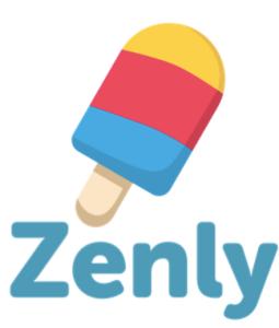 zenly-255x300