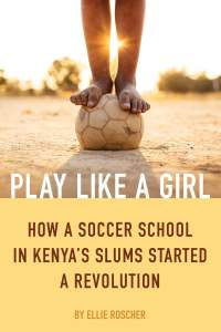 PlayLikeAGirl_cover