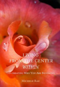 Living from the Center Within