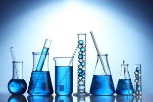 blue-science
