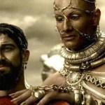 Οι πιο ανιστόρητες ταινίες