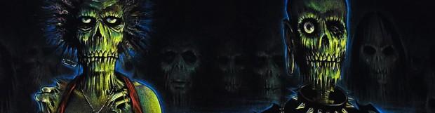 the-return-of-the-living-deads