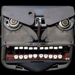 Παρειδωλία: Κρυμμένα πρόσωπα σε αντικείμενα καθημερινής χρήσης