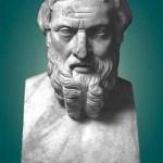 Γιατί η Ιστορία βοηθά στην κριτική σκέψη;