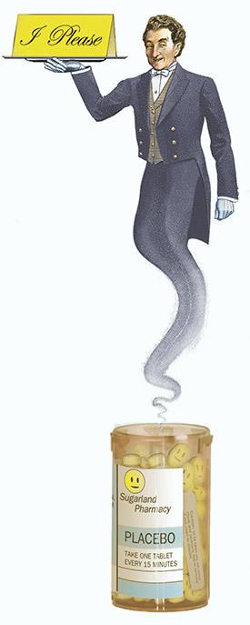 placebo-butler