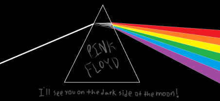 pink_floyd_dark_side_of_the_moon_cover_art_by_ultimatum1895-d5cfyr9