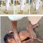 Kαταρρίπτεται: Η φωτό που γυρνάει στο facebook – Είχε την ατυχία να γεννηθεί από χριστιανούς σε ισλαμική χώρα οι οποίοι δολοφονήθηκαν παραδειγματικά!