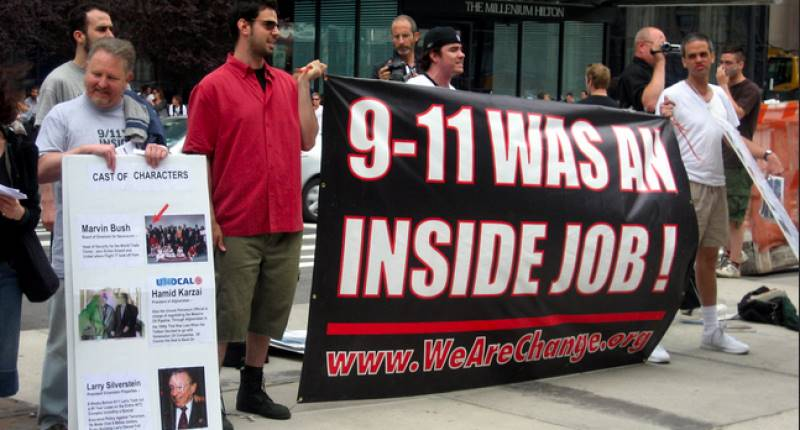 911-truthers-by-Wally-Gobetz-Flickr-Creative-Commons