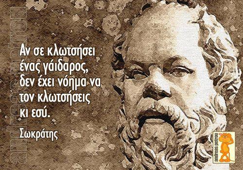 sokrates_gaidaros