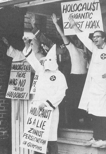KKK_holocaust_a_zionist_hoax