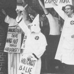 Michael Shermer – Ξεσκεπάζοντας τους αρνητές του Ολοκαυτώματος