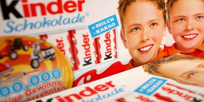 kinder1-660x330