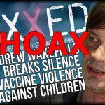 Vaxxed debunked: Η αλήθεια για το ντοκιμαντέρ κατά των εμβολιασμών