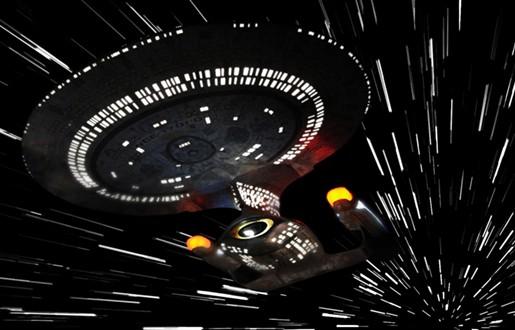 star-trek-warp-speed