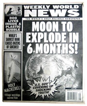 weekly-world-news