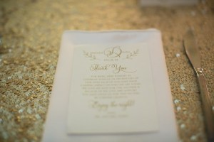 natalie and will wedding859