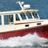 New Ellis 28 Launched