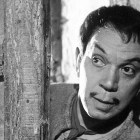 cropped-cantinflas.jpg