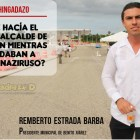 Remberto Estrada Barba