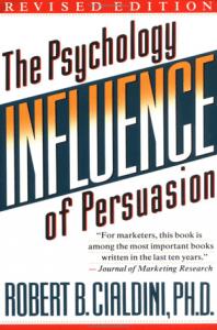 6 principios de la persuasion