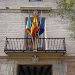ayuntamiento catarroja