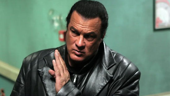 Steven-Seagal-Expendables-3