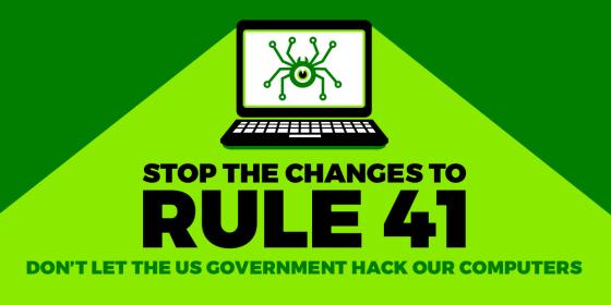 rule-41-og-1