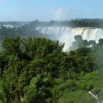 Misiones – Ciudad de Iguazú y las Cataratas