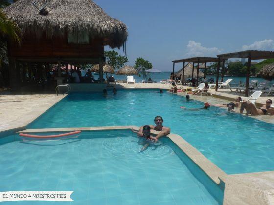 Isla Del Sol